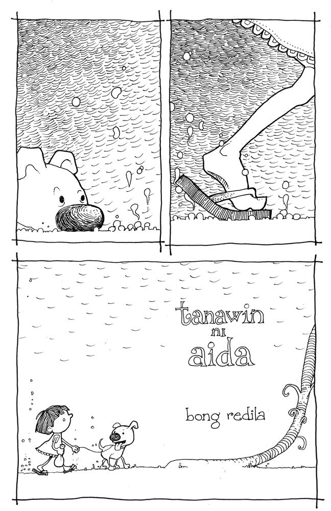 http://www.bongredila.com/files/Tanawin_pg2D.jpg