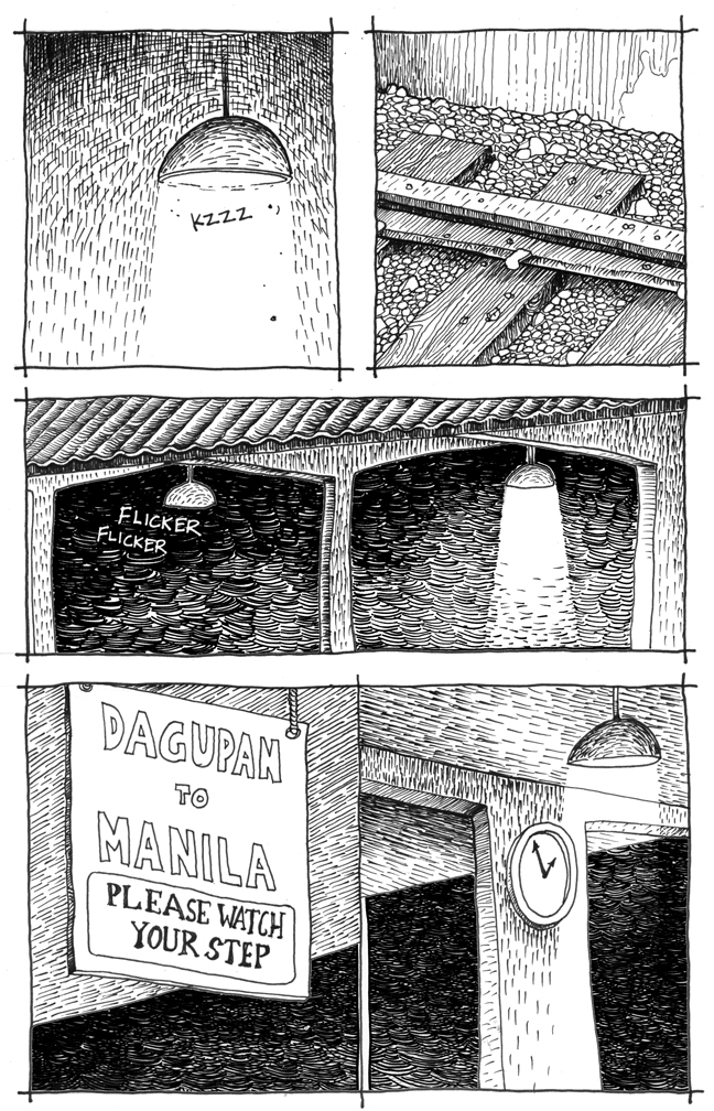 http://www.bongredila.com/files/comics/PNR_pg1.jpg