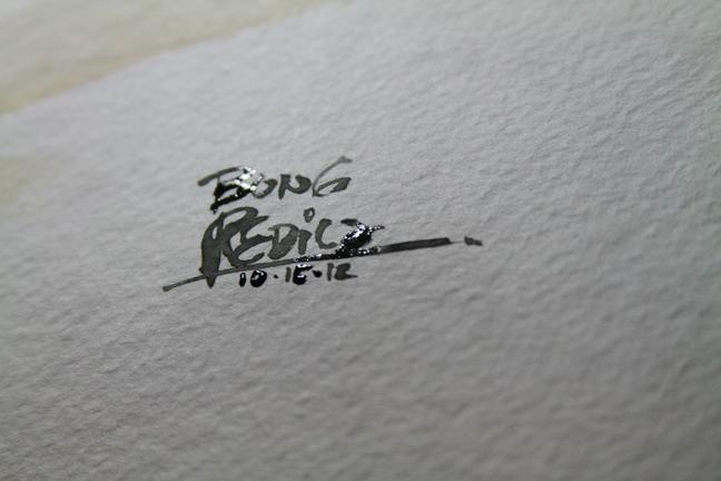 http://www.bongredila.com/files/lilibeth/IMG_0294b.jpg